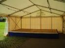 Bühne 6x3 mit Umrandung