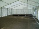 Bühne 6 x 3 m